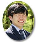 キャリコ代表 共愛学園前橋国際大学 教授 小圷 琢己 さん
