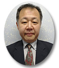 群馬県地域政策課 過疎・地域企画係 補佐 勝見 洋介 さん